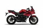 Мотоцикл XJ6 Diversion / ABS: Эксплуатация, руководство, цены, стоимость и расход топлива