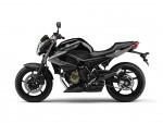 Мотоцикл XJ6: Эксплуатация, руководство, цены, стоимость и расход топлива