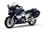 Мотоцикл FJR1300AS: Эксплуатация, руководство, цены, стоимость и расход топлива