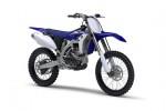 Мотоцикл YZ250F: Эксплуатация, руководство, цены, стоимость и расход топлива