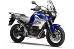 Мотоцикл XT1200Z Super Ténéré: Эксплуатация, руководство, цены, стоимость и расход топлива