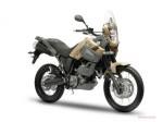 Мотоцикл XT660Z Ténéré: Эксплуатация, руководство, цены, стоимость и расход топлива