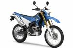Мотоцикл WR250R: Эксплуатация, руководство, цены, стоимость и расход топлива