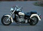 Мотоцикл XV1600 Wild Star: Эксплуатация, руководство, цены, стоимость и расход топлива