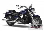 Мотоцикл XVS1300A Midnight Star 2008: Эксплуатация, руководство, цены, стоимость и расход топлива