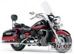 Мотоцикл Royal Star Tour Deluxe 2005: Эксплуатация, руководство, цены, стоимость и расход топлива