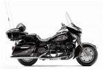 Мотоцикл Royal Star Venture S 2010: Эксплуатация, руководство, цены, стоимость и расход топлива