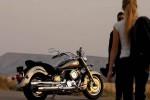 Мотоцикл DSC11 Drag Star Eleven Classic: Эксплуатация, руководство, цены, стоимость и расход топлива