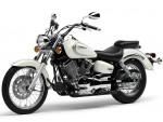 Мотоцикл XVS250 Drag Star 250: Эксплуатация, руководство, цены, стоимость и расход топлива