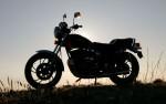 Мотоцикл XJ650RJ: Эксплуатация, руководство, цены, стоимость и расход топлива