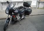 Мотоцикл XJ 900 1993: Эксплуатация, руководство, цены, стоимость и расход топлива