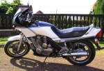 Мотоцикл XJ 900 1987: Эксплуатация, руководство, цены, стоимость и расход топлива