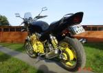 Мотоцикл XJR 1200 R 1996 (Japan): Эксплуатация, руководство, цены, стоимость и расход топлива