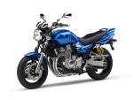 Мотоцикл XJR 1300: Эксплуатация, руководство, цены, стоимость и расход топлива