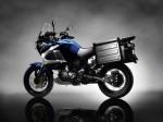 Мотоцикл XT1200Z Super Tenere: Эксплуатация, руководство, цены, стоимость и расход топлива