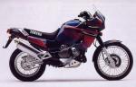 Мотоцикл XTZ750 Super Tenere: Эксплуатация, руководство, цены, стоимость и расход топлива