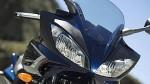 Информация по эксплуатации, максимальная скорость, расход топлива, фото и видео мотоциклов FZ6-S S2 / ABS