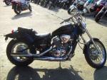 Мотоцикл Steed 4001990: Эксплуатация, руководство, цены, стоимость и расход топлива