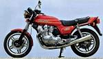 Мотоцикл cb 900fz bol d\'or 1979: Эксплуатация, руководство, цены, стоимость и расход топлива