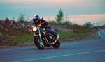 Мотоцикл X4 Type LD: Эксплуатация, руководство, цены, стоимость и расход топлива