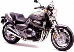 Мотоцикл X 4 1998: Эксплуатация, руководство, цены, стоимость и расход топлива
