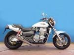 Мотоцикл X4LD: Эксплуатация, руководство, цены, стоимость и расход топлива