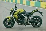 Мотоцикл CB1000RA8: Эксплуатация, руководство, цены, стоимость и расход топлива