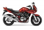 Мотоцикл CB900F6 Hornet: Эксплуатация, руководство, цены, стоимость и расход топлива