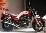 Мотоцикл CB 750 Nighthawk 2003: Эксплуатация, руководство, цены, стоимость и расход топлива