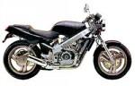 Мотоцикл Bros Product II: Эксплуатация, руководство, цены, стоимость и расход топлива