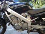 Мотоцикл Bros Product I: Эксплуатация, руководство, цены, стоимость и расход топлива