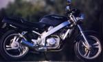 Мотоцикл Bros 650: Эксплуатация, руководство, цены, стоимость и расход топлива