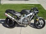 Мотоцикл NT 650 Hawk GT: Эксплуатация, руководство, цены, стоимость и расход топлива