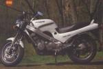 Мотоцикл NT 650V Revere: Эксплуатация, руководство, цены, стоимость и расход топлива