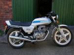 Мотоцикл CB250N 1979: Эксплуатация, руководство, цены, стоимость и расход топлива