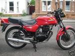Мотоцикл CB250 RS: Эксплуатация, руководство, цены, стоимость и расход топлива
