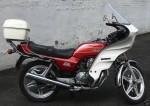 Мотоцикл CB250N Superdream: Эксплуатация, руководство, цены, стоимость и расход топлива