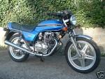 Мотоцикл CB250 Super Dream: Эксплуатация, руководство, цены, стоимость и расход топлива