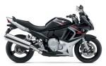 Мотоцикл GSX650F: Эксплуатация, руководство, цены, стоимость и расход топлива