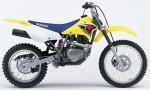 Мотоцикл DR-Z125L: Эксплуатация, руководство, цены, стоимость и расход топлива