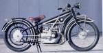 Мотоцикл R32 (1923): Эксплуатация, руководство, цены, стоимость и расход топлива