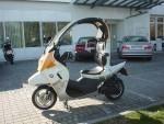 Мотоцикл C1-200 (2000): Эксплуатация, руководство, цены, стоимость и расход топлива