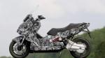 Мотоцикл E-Scooter Concept: Эксплуатация, руководство, цены, стоимость и расход топлива