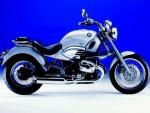 Информация по эксплуатации, максимальная скорость, расход топлива, фото и видео мотоциклов R1200C (2002)