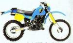 Мотоцикл IT400E (1978): Эксплуатация, руководство, цены, стоимость и расход топлива