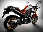 Мотоцикл MT-01 SP Limited Edition (2009): Эксплуатация, руководство, цены, стоимость и расход топлива