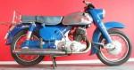 Мотоцикл C71 (1959): Эксплуатация, руководство, цены, стоимость и расход топлива