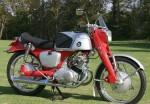 Мотоцикл CB92 (1962): Эксплуатация, руководство, цены, стоимость и расход топлива