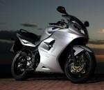Мотоцикл Sprint ST 1050 (2005): Эксплуатация, руководство, цены, стоимость и расход топлива