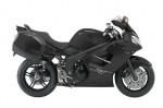 Мотоцикл Sprint ST 1050 (2008): Эксплуатация, руководство, цены, стоимость и расход топлива